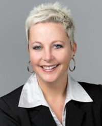 JULIE LABROSSE / RE/MAX VISION (1990) Gatineau