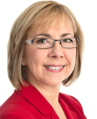 ELISE DEROME / RE/MAX ROYAL (JORDAN) Vaudreuil-Dorion