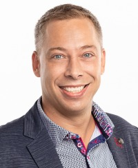 BRUNO CHEVRIER, RE/MAX PLUS