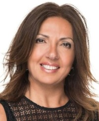 RITA AMMAR, RE/MAX ACTION