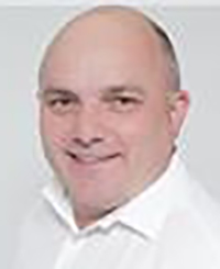 FRANCOIS BERTON / RE/MAX SYNERGIE Sorel-Tracy