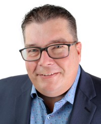 TERRY WILKINS, RE/MAX D'ABORD