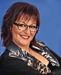 CELINE TREMBLAY / RE/MAX IMMOBILIER PLUS Val-d'Or