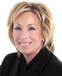 BEVERLY GLICKMAN / RE/MAX ACTION Westmount