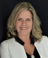 TANIA VASKELIS / RE/MAX PRIVILÈGE Saint-Hubert