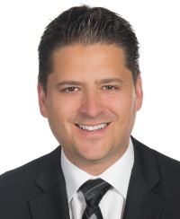 ERIC LACHAPELLE / RE/MAX DIRECT Gatineau