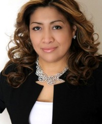 MAYRA NOGUEZ / RE/MAX 2000 Chomedey (Laval)