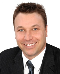 ANDRE PERUSSE / RE/MAX 2001 Fabreville (Laval)