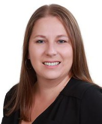 MARIE-CLAUDE PILON / RE/MAX ROYAL (JORDAN) Vaudreuil-Dorion