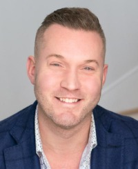 CHRISTOPHER GAUDIN, RE/MAX CADIBEC