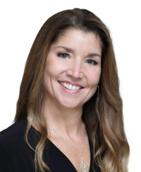 MANON BLAIS, RE/MAX LANAUDIÈRE