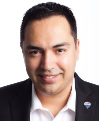 DANIEL BEAULIEU / RE/MAX ALLIANCE Montréal