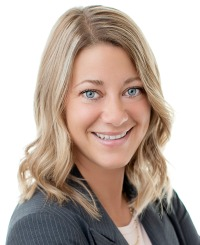 MYLENE DESHARNAIS, RE/MAX AVANTAGES