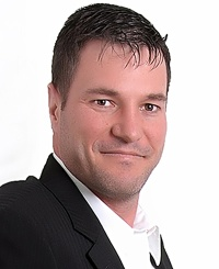 MARTIN DUBOIS / RE/MAX PRIVILÈGE Saint-Hubert