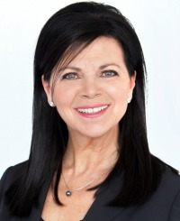 FRANCINE CHARLAND, RE/MAX FORTIN, DELAGE