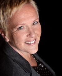 LOUISE BRASH, RE/MAX AVANT TOUT