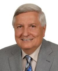PAUL-ANDRE DUMONT / RE/MAX 3000 Ahuntsic-Cartierville--Saint-Laurent (Montréal)