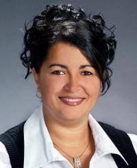 NANCY GAUTHIER, RE/MAX DRUMMONDVILLE