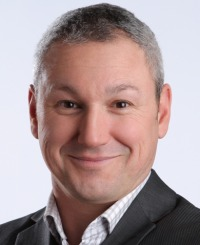 FREDERIC MAINVILLE / RE/MAX 2001 Fabreville (Laval)
