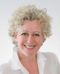 NANCY LEHOUX / RE/MAX 3000 Ahuntsic-Cartierville--Saint-Laurent (Montréal)