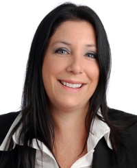 MELANIE BOULET, RE/MAX PLUS