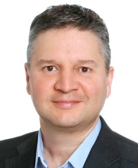 JANICK PELLETIER / RE/MAX ACCÈS Québec