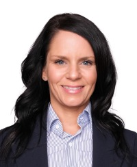 CAROLINE ASSELIN, RE/MAX PERFORMANCE