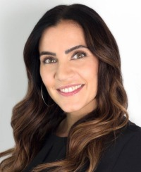 ELIZABETH RAPOSO / RE/MAX EXCELLENCE Anjou