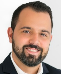 ELIE EDERY / RE/MAX 3000 Ahuntsic-Cartierville--Saint-Laurent (Montréal)