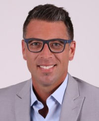 CARL CONSTANTINEAU, RE/MAX PLUS