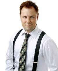 JONATHAN RIVARD / RE/MAX DIRECT Gatineau