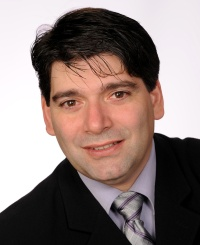 MICHEL LAMONTAGNE