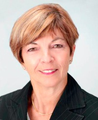 NICOLE CARDINAL / RE/MAX 3000 Ahuntsic-Cartierville--Saint-Laurent (Montréal)