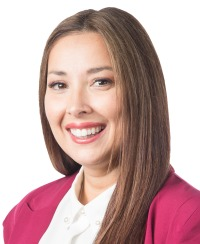 MELODIE BERGUA, RE/MAX IMMO-CONTACT