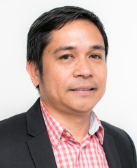 WENDELL GUIANG