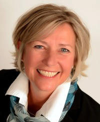 LYNN DESROCHERS, RE/MAX CADIBEC