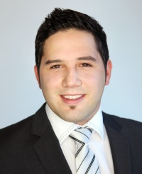 ANTHONY PIMENTEL / RE/MAX EXCELLENCE Anjou