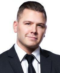 MAXIM DENONCOURT Real Estate Broker