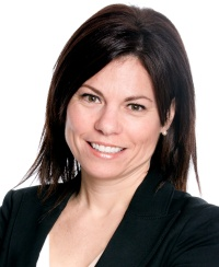 KATHLEEN CAISSY, RE/MAX PERFORMANCE
