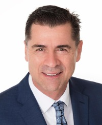 YVES LEGAULT, RE/MAX DIRECT