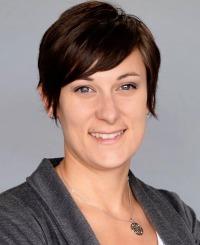 EMILIE DUPONT