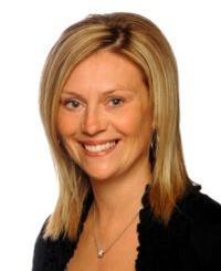 JOANNE CLOUTIER
