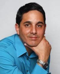 JUAN FRANCISCORAMOS FELICES