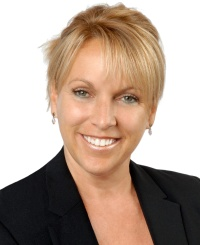 JULIE TOUTANT / RE/MAX D'ABORD Jacques-Cartier (Sherbrooke)