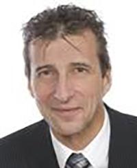 DANIEL BARBE / RE/MAX 2001 Fabreville (Laval)