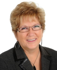 RENEE LANGLOIS / RE/MAX PLATINE Candiac