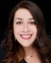 EMELY OLIVEIRA, RE/MAX DU CARTIER