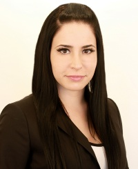 SOPHIE ANNE PAPINEAU, RE/MAX MCGILL