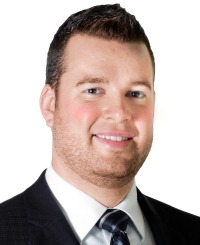 MAXIME LAVALLEE / RE/MAX D'ABORD Jacques-Cartier (Sherbrooke)