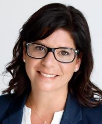 VANESSA DELAVAUD / RE/MAX CAPITALE Québec